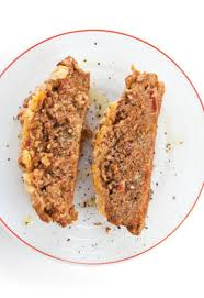 meat loaf recipes from around the world saveur