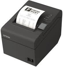 sale on printers buy printers online at best price in dubai abu