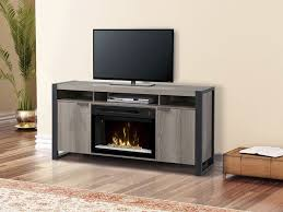 Media Electric Fireplace 85 Best Media Console Electric Fireplaces Images On Pinterest