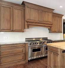 oakville kitchen designers 2015 kitchen design trends 51 best range hoods images on kitchen renovations