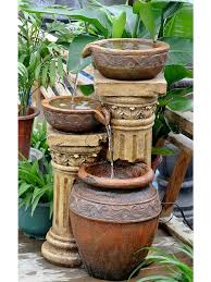 17 best water fountains jar images on pinterest water