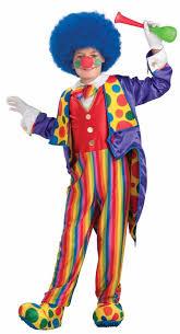 Halloween Clowns Costumes 54 Disfraz Payasos Images Clown Costumes