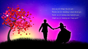 punjabi love letter for girlfriend in punjabi best cute lovely romantic text messages and sms for your love
