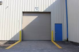 Overhead Door Clearwater Garage Door Repair Clearwater Fl Ppi