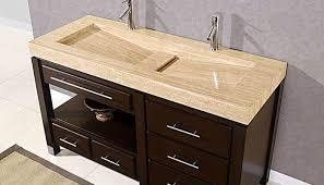 bathroom sink design ideas bathroom design ideas modern sle bathroom sink design vanity