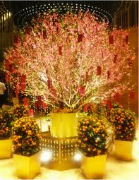 New Year Decoration Ideas 2015 by Chinese New Year Gung Hay Fat Choy Greenscape Design