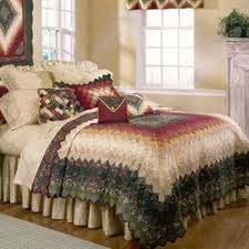 Bedspreads Quilts And Coverlets Quilts Quilt Sets And Coverlet Bedding Touch Of Class