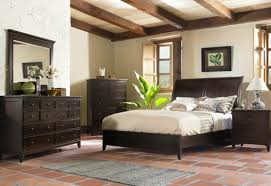 Natural Cherry Bedroom Furniture bedroom design catalog modern bedroom interior design ideas