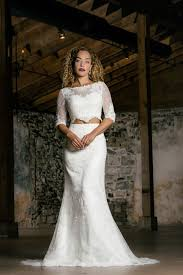 different wedding dress shapes unique wedding dress wedding dress store macon ga