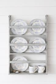 88 best country style u2013 storage u0026 shelving images on pinterest