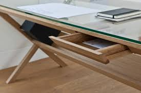 Cool Office Desks Unique 70 Office Desk Storage Inspiration Design Of Space Saving