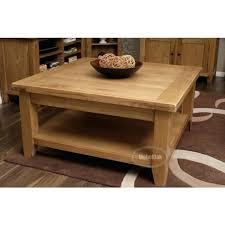 Rustic Side Table Tuneful Large Square Rustic Coffee Table U2013 Niemtin Us