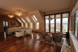 gorgeous living rooms gorgeous living room with a stunning city view adorable home