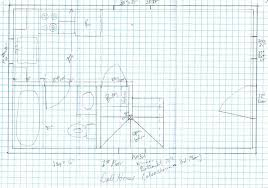 Free Doll House Design Plans by Remarkable Barbie Doll House Plans Free Pictures Best Idea Home
