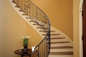 custom staircases custom newel posts wichita ks