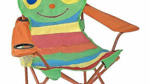 Best Folding Camp Chair Meowsville Com Folding Chair Inspirational Picnic Time