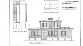 Italianate Victorian House Plans by Modern House Modern 28 Social Timeline Co