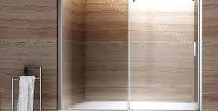 Patio Door Weather Stripping Weather Stripping Sliding Door Sliding Patio Doors Windows Doors