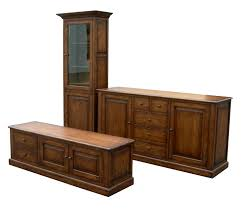 Wood Furniture Design For Bed Room Interior Wooden Furniture Tcg