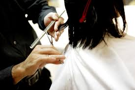 jillian mauriello at illusions hair salon and spa salon quincy ma