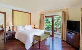 nusa dua 5 star hotel executive suite at the laguna resort u0026 spa