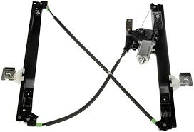amazon com dorman 741 691 front passenger side window regulator