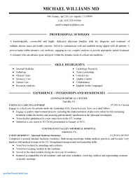 icu report template icu report template awesome professional intensive care physician