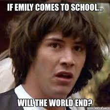 Emily Meme - image jpg