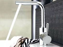 grohe kitchen faucet installation grohe ashford kitchen faucet songwriting co