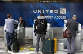 united revamps policies after dragging incident houston chronicle