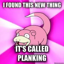 Slow Poke Meme - slowpoke meme kappit