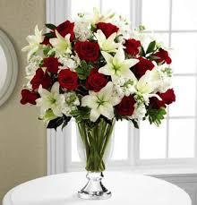 vera wang flowers grand occasion bouquet kremp