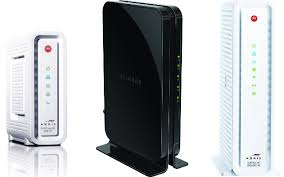 arris surfboard sb6141 lights 4 things to seriously consider when purchasing a new cable modem