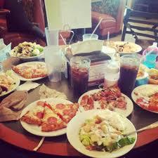 round table modesto mchenry round table pizza in ripon ca 150 north wilma avenue foodio54 com