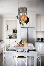 Kitchen Cabinet Downlights by Kitchen Stainless Steel Countertops Also White Classic Kitchen
