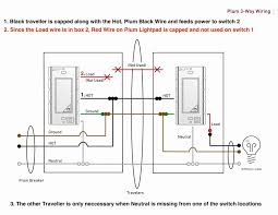 4 way light switch wiring 3 way switch with 2 lights in the middle leviton 4 wiring diagram