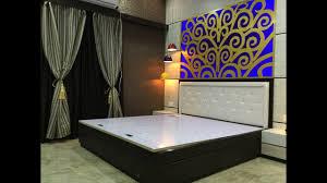 Interiors Designs For Bedroom Modern Bedroom Interior Design 2017 Bedroom Interior Design