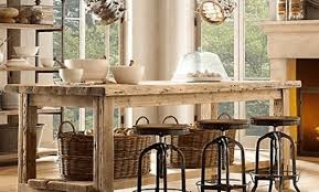 Kitchen Island Lighting Rustic - french country kitchen lighting chandeliers buying tips and