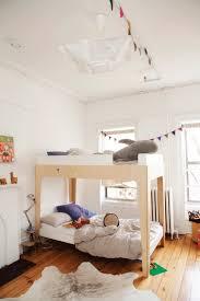 Oeuf Perch Bunk Bed Molly Meg Oeuf Perch Bunk Bed Birch Perch - Oeuf bunk bed