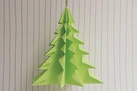 Origami Paper Works - season craft ideas origami paper ornaments