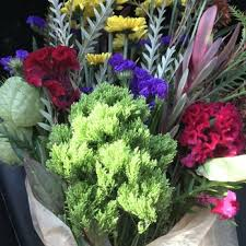 florist st louis s finch florist 22 photos florists 2901 macklind ave