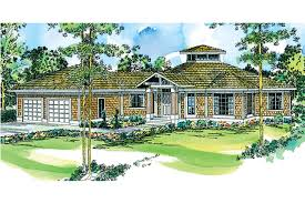 Octagon Home Floor Plans by House Plan Blog House Plans Home Plans Garage Plans Floor