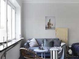 Inspirationinteriors by Allspice Design Interiors Design Minimalism