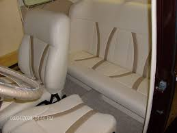 Car Upholstery Colorado Springs 79 Best Upholstery Ideas Images On Pinterest Motorcycle Seats