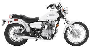 honda rebel honda rebel cmx250c cmx250cd motorcycles