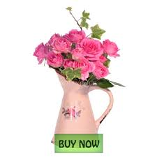 Cheap Flowers Online Flowers Online Gold Coast Australia Today Botanique Flowers By