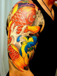 tattoo journal com the new way to design your body 50