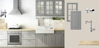 lavabo cuisine ikea evier ikea domsjo cheap vier poser cramique blanc gabin bac