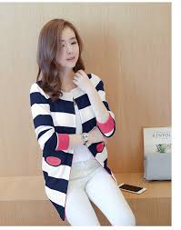 rcheap clothes for women sell clothes women korea original and genuine import cheap most