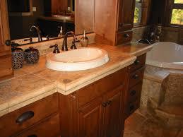 bathroom vanities vancouver wa bathroom decoration